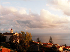 Apartment Villa Vista - Funchal